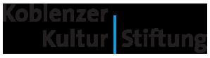 Koblenzer Kulturstiftung